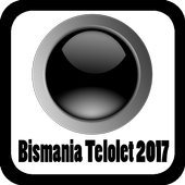 Bismania Telolet 2017 icon
