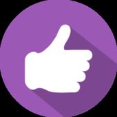 Crypto Coin Tracker icon
