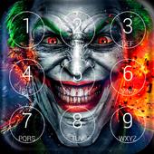 Joker Lock Screen icon