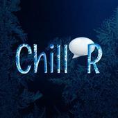 Chill'R icon