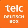 telc Deutsch-Box ikona
