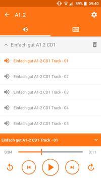 telc Deutsch-Box screenshot 1