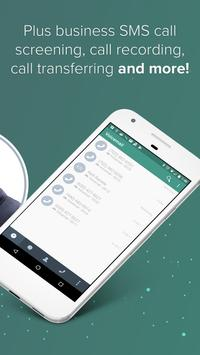 Cloud Phone for Business apk screenshot