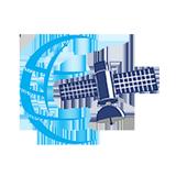Telcon Logic icon
