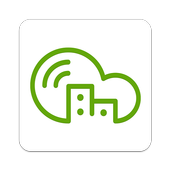 Fincabox icon