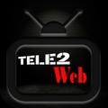 TeleWeb-Tutor Tele2Web Tv