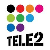 Tele2 Eesti icon