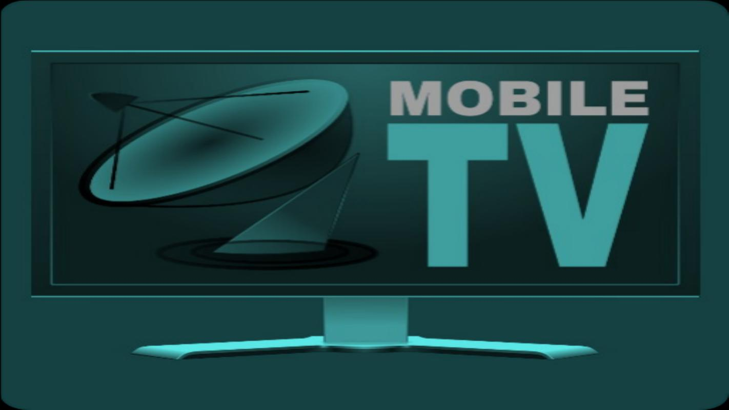 Download onne tv streaming online tv indonesia android apk free.