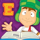 Aprende Español con el Chavo icono