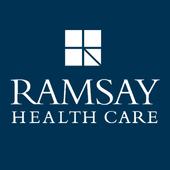 Ramsay Healthcare Indonesia icon