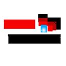 Iliria Telecom APK