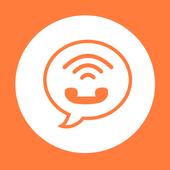 V2V icon