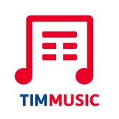 TIMMUSIC icon