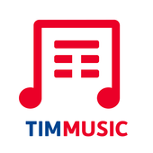 TIMMUSIC icon