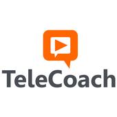 Telecoach icon
