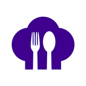 AlChef – reach out to professional chefs icon