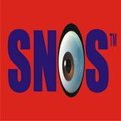 SNOS icon