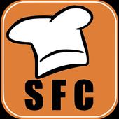 Smarter Food Control icon