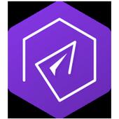 Persian Telegram(unofficial) icon
