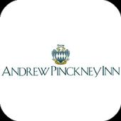 Andrew Pinckney Inn icon