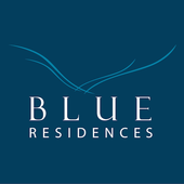 Blue Residences icon
