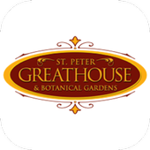 Great House St. Thomas icon