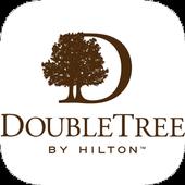 DoubleTree Charleston Hotel icon