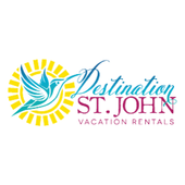 Destination St. John Vacation Rentals icon