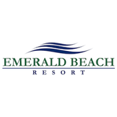 Emerald Beach Resort icon