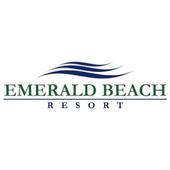 Emerald Beach Resort icon