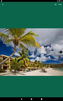 Emerald Beach Resort screenshot 6
