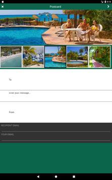 Emerald Beach Resort screenshot 7