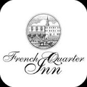 French Quarter Inn icon