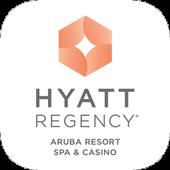 Hyatt Regency Aruba Resort Spa & Casino icon