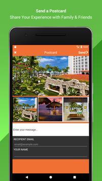 Hyatt Regency Aruba Resort Spa & Casino screenshot 3