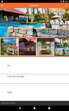 Hyatt Regency Aruba Resort Spa & Casino screenshot 13