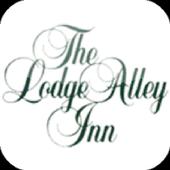 Lodge Alley Inn icon