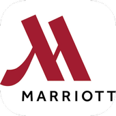 Aruba Marriott icon