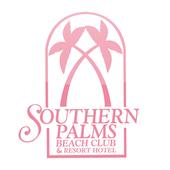 Southern Palms Hotel Barbados icon