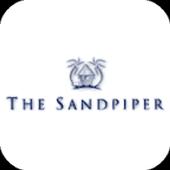 The Sandpiper icon