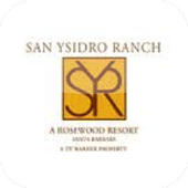 San Ysidro Ranch icon