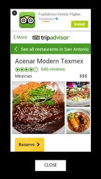 St. Anthony Hotel San Antonio apk screenshot