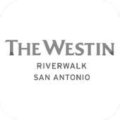 The Westin Riverwalk icon