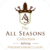 The All Seasons Collection icon