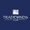 Icona Tradewinds Club
