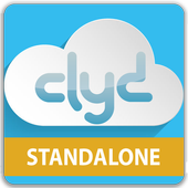 clyd Kiosk Standalone Lockdown icon