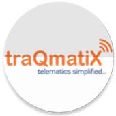 traqmatix icon