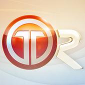 Telemetro Reporta icon