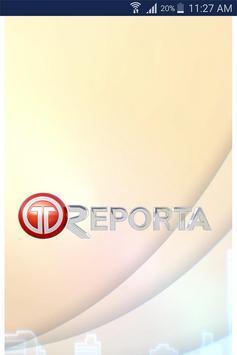 Telemetro Reporta screenshot 4