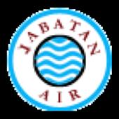 Jabatan Air Negeri Sabah icon